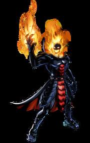 Necromancerdark