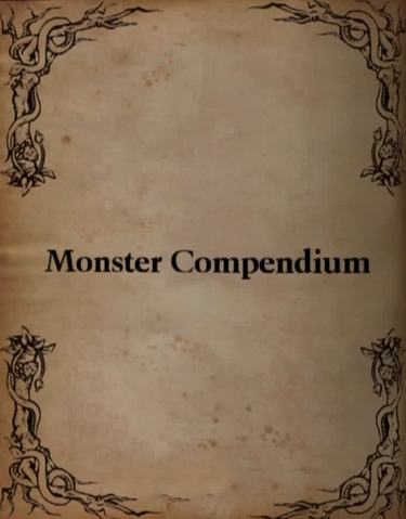 File:Monster Compendium.png