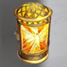 Phoenix Lantern