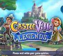 CastleVille Legends Wiki