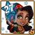 Yvette27