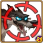 WolfTarget