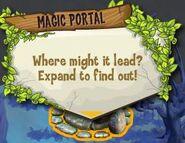 MagicPortalDescription