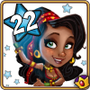 Izzy22