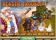 BeastieTrouble