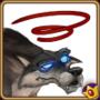 WolfDazed