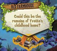 OldFarmhouseYvette