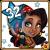 Yvette32