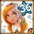 Yvette36
