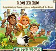 GloomExplored