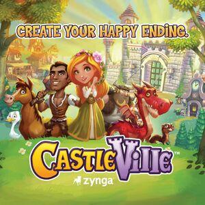 Castleville-zynga