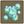 Ewigkeitsblasen