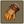 Midas-Handschuh