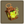 Glühwürmchen-Laterne