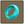 Opal-Drachen-Hornring