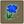 Zauberorchidee
