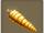 Goldene Möhre