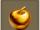 Goldapfel