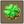 Jadekleeblatt