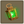 Leuchtpilzlaterne