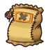 AnimalFeedCraftable 01 Icon