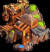 MiningCamp 03
