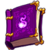 Spellbook of Spirit Magic