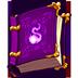 Spellbook of Spirit Magic