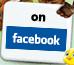 On-facebook