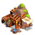 MiningCamp 02 Icon