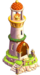 Royal LightHouse