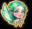 Fairy Potter