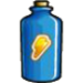 Medium Energy Potion