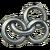 ChainLinks2