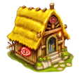 HouseSonja 01 Icon
