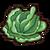 CabbageMaterial 01 Icon