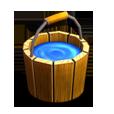 WaterPail 01 Icon