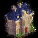 Royal Chateau