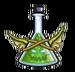 Gloom Goblin Potion