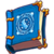 Spellbook of the Celestial