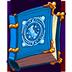 Spellbook of the Celestial