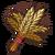 WheatBundleMaterial 01 Icon
