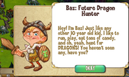 BazFutureDragonHunter