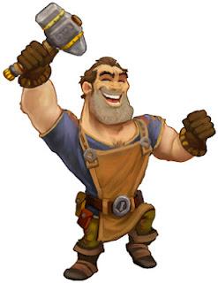 Ulrich-2-zynga-castleville-helper-fghelper