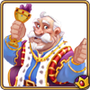 Visiting Heirs - share