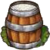 BarrelOfRanch
