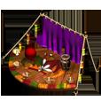 JesterStage 01 Icon
