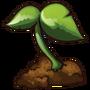 PlantIcon