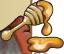 Honey 01 Icon