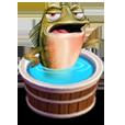 Sal's Tub